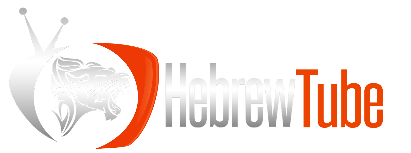 Hebrew Israelite TV